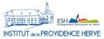 Institut Providence Herve